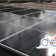 Inversión fotovoltaicas Islas Baleares