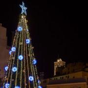 empresa de instalación eléctrica en Ibiza