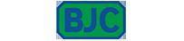 bjc logo