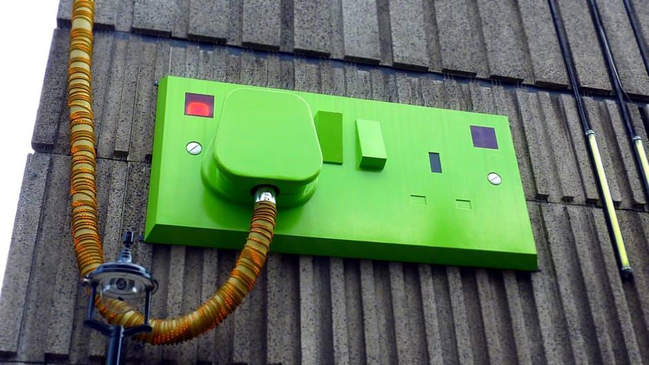 expertos-en-instalaciones-y-montadores-electricos