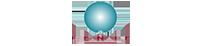 fenie logo