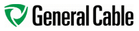 generalcable logo