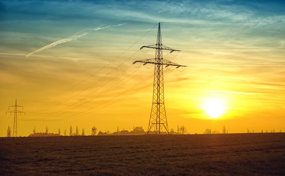 instalaciones-electricas-en-ibiza