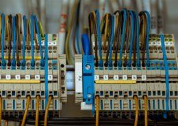 instaladores eléctricos en Ibiza