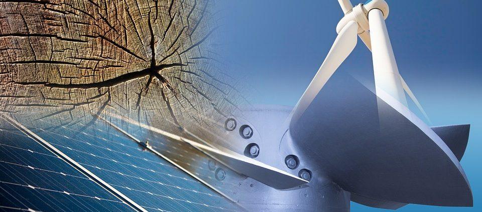 instaladores electricos en ibiza