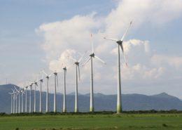 instaladores electricos en ibiza (2)