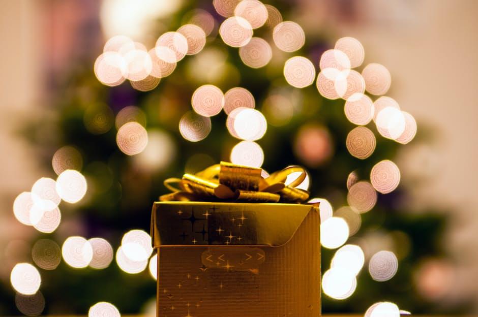 luces-navidenas-ahorro