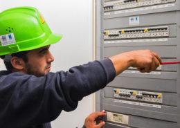 medori-electricidad-instalaciones-electricas