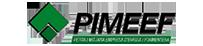 pimeef logo