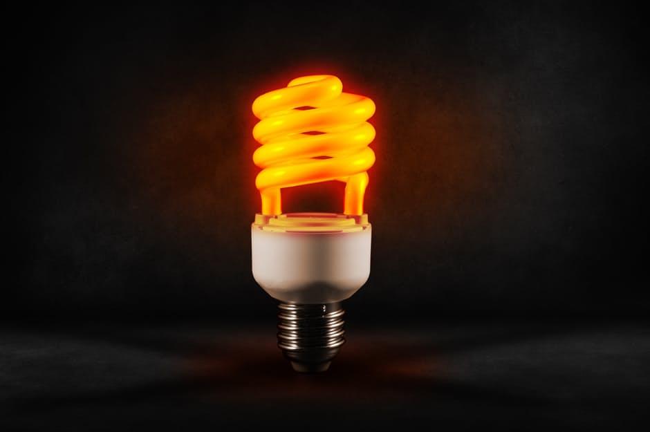 proyectos de iluminación