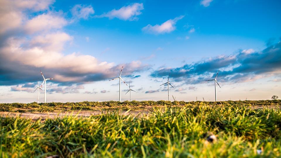 especialistas en instalaciones eléctricas en Ibiza